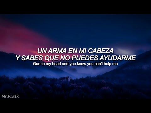 ¡No lo perdonan! Carlos Salcedo es abucheado en su regreso con Tigres y Gignac lo defiende from YouTube · Duration:  48 seconds