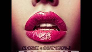 Claydee Lupa & Dimension x Call Me (Original mix)