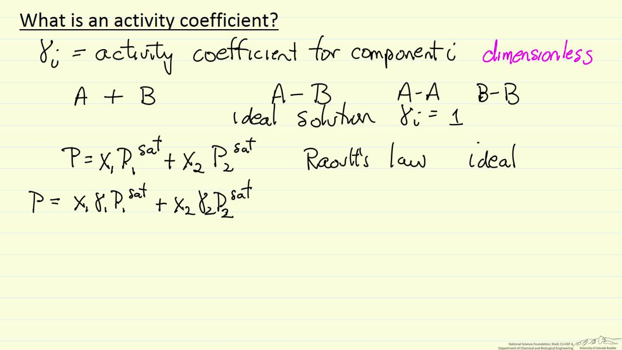 Reaction stoichiometry | boundless chemistry.