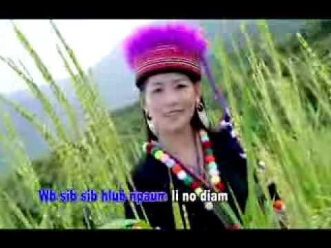 Yog Ntuj Tsis Tig By Tuam Yaj mp3 Free