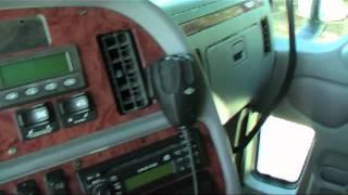 TMC Truck Sales 2006 Peterbilt 387