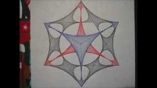Line Design #1