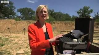 схема 3д пситолета  Working gun made with 3D printer Изготовление пистолетов с помощью 3D-принтера(need plan?chercher le plan ?схема 3д пситолета http://plan.voila.net/ Изготовление пистолетов с помощью 3D-принтера., 2013-05-11T14:10:03.000Z)