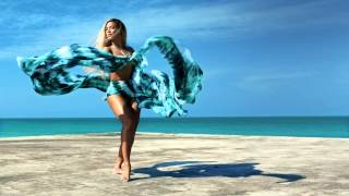 Beyoncé in H&M Summer Collection 2013(Watch global superstar and performer Beyoncé in the 2013 H&M Summer Collection campaign film directed by Jonas Åkerlund. The film, that was shot in the ..., 2013-04-25T07:00:12.000Z)
