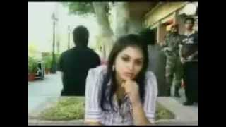Bad girl - Besharam larki.mp4