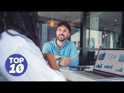 Best Finance Management Firms in USA
