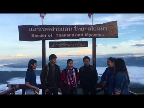 หนีแม่เที่ยว Tourism Law season6