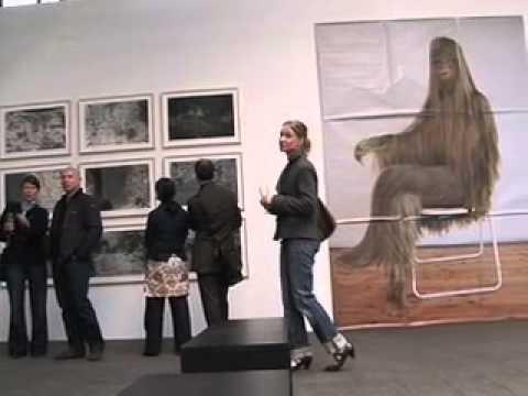 10 plus 10 / Marc de Puechredon Gallery