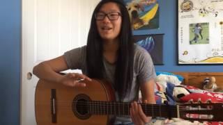 Play That Song Train Guitar Tutorial