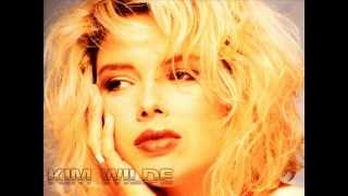 Watch Kim Wilde Too Late video