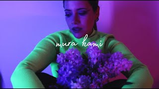 Project Uncut ft. ANIMA: Mura Kami (Official Video)