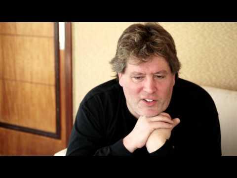 Peter Shankman | Behind the Brand #80