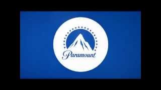Paramount Channel Brand War