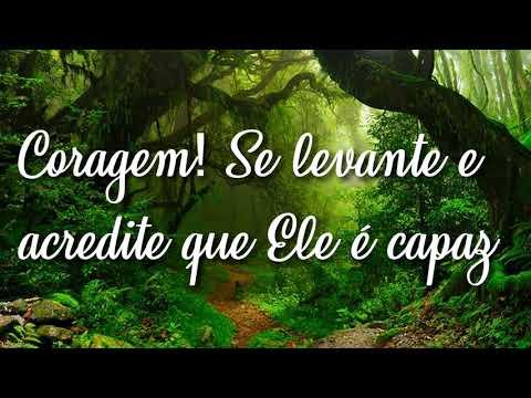 MY PRAYER FOR YOU- Alisa Turner (TRADUÇÃO PT-BR)