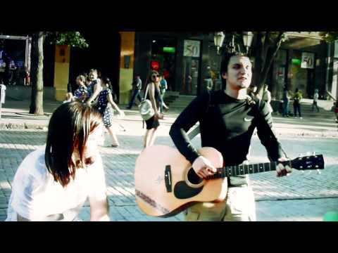 Ленинград — Почём звонят колокола? кавер / Odessa, Street Musicians, Leningrad - Moscow Bells Toll