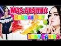 RENY FARIDA New BOM ( Best Of Me ) - WARSITHO Reggae Dut ( Official Music Mp3 )