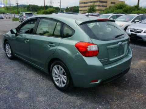 Subaru Middletown Ny >> 2016 Subaru Impreza 70494 Middletown Ny