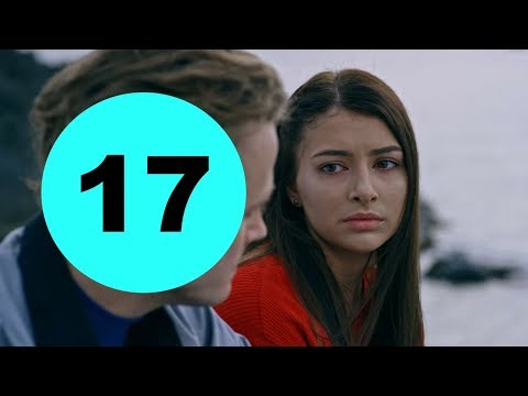 Ничто не случается дважды 17 серия (2 сезон 1 серия) - анонс и дата выхода