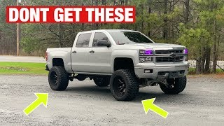 14 WIDES ARE RUINING MY TRUCK - mp3 مزماركو تحميل اغانى