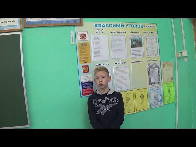 Изображение предпросмотра прочтения – ВикторМакаров читает произведение «Благодарю,о Господь!» М.И.Цветаевой