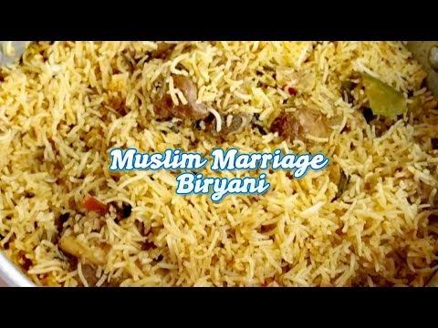 Mutton biryani /Muslim style biryani /Eid special / authentic biryani recipe/Quick Mutton Biryani
