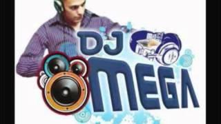 dj mega vol 8 2012
