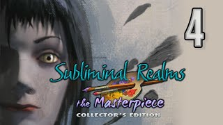 Subliminal Realms: The Masterpiece CE [04] w/YourGibs - Part 4 #YourGibsLive #HOPA