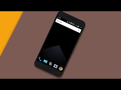 how to extract google play music