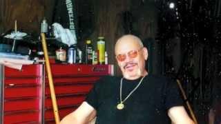 RIP Tony Alaniz 3-9-40 ~ 6-22-12