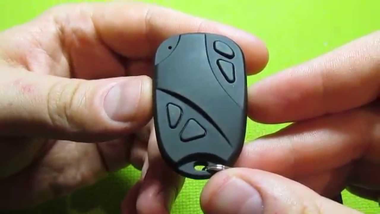 Ремонт автомобильной камеры как заклеить автомобильную камеру .
