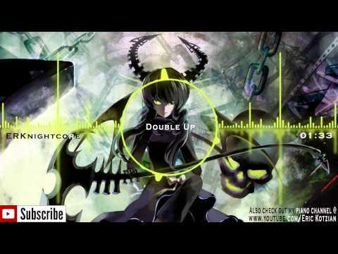 Nightcore - Double Up - Fox Stevenson