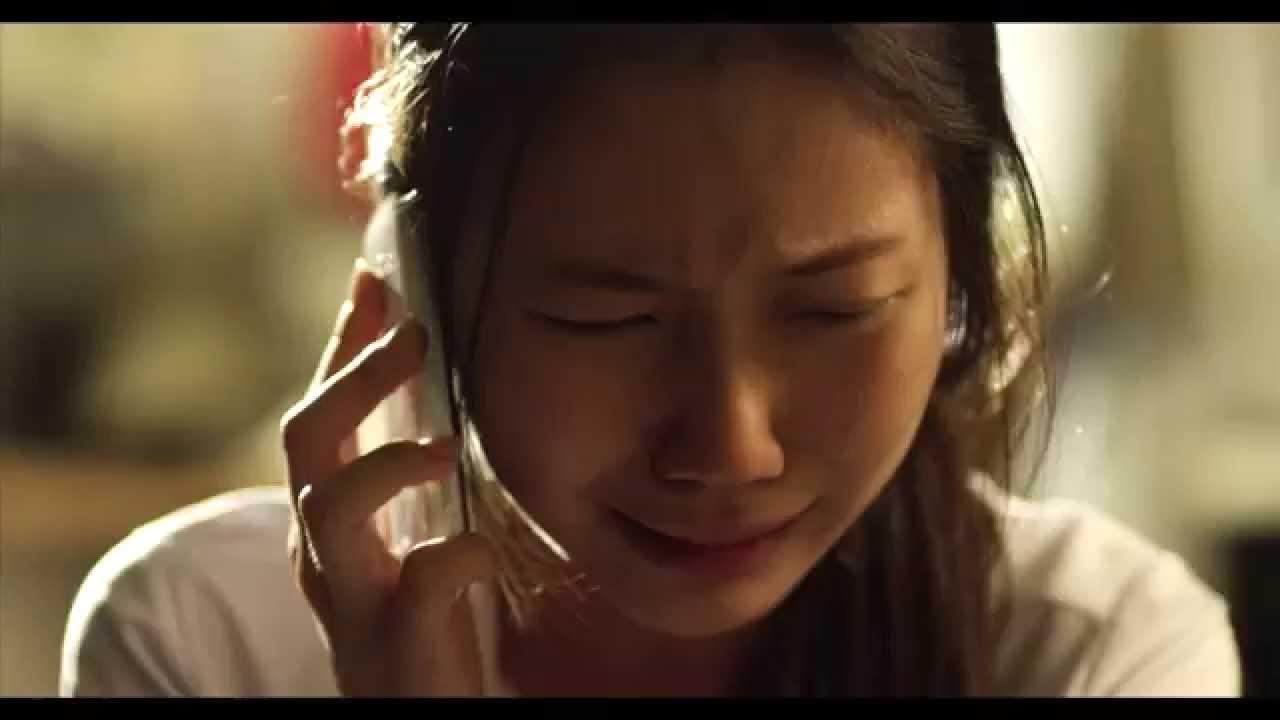 เจ็บป่วยฉุกเฉินโทร 1669 โทรฟรี แต่อย่าโทรเล่น