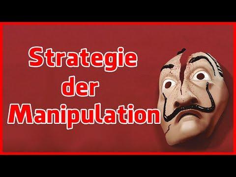 Psychologische strategien