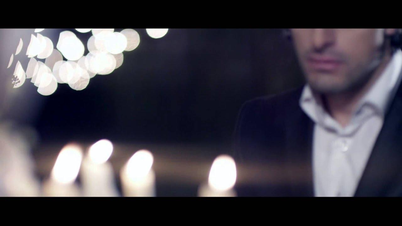 Download Nara - Qaxaqneri Mijov // Official Music Video // 2013 Full HD