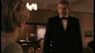 Ober (2006) Trailer