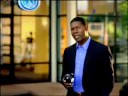 A Tribute to Dennis Haysbert The Allstate Guy