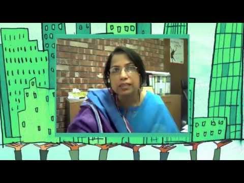 AP Green Jobs Network (Show #1): Green Jobs in Bangladesh