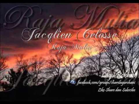 Raja Mulia - Jacqlien Celosse