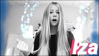 ❤️ Iza vs Elle (Twins) ❤️
