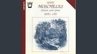 Étude No. 5 en la mineur, Op. 70