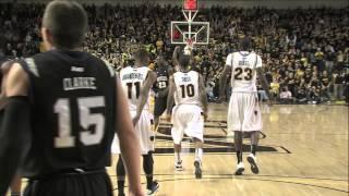 VCU Defeats Butler