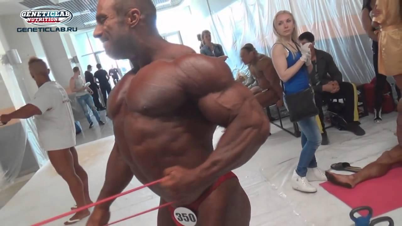 Валерон тестостерон стероиды купить стероиды без кидала