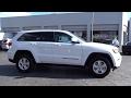 2017 Jeep Grand Cherokee Johns Creek, Buford, Athens, Duluth, Gainesville, GA J5953