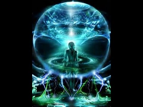 Interdimensional Manipulation: The Year 2012 Looking Forward -- A Deep Dive Into Current ET Part 1