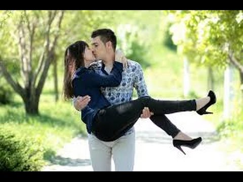 The Best ♥ Couple ♥ cute couple 2016 #01