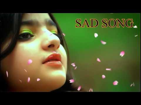 Teri Yaadon Ko Dil Se Bhula Dunga, SAD SONG