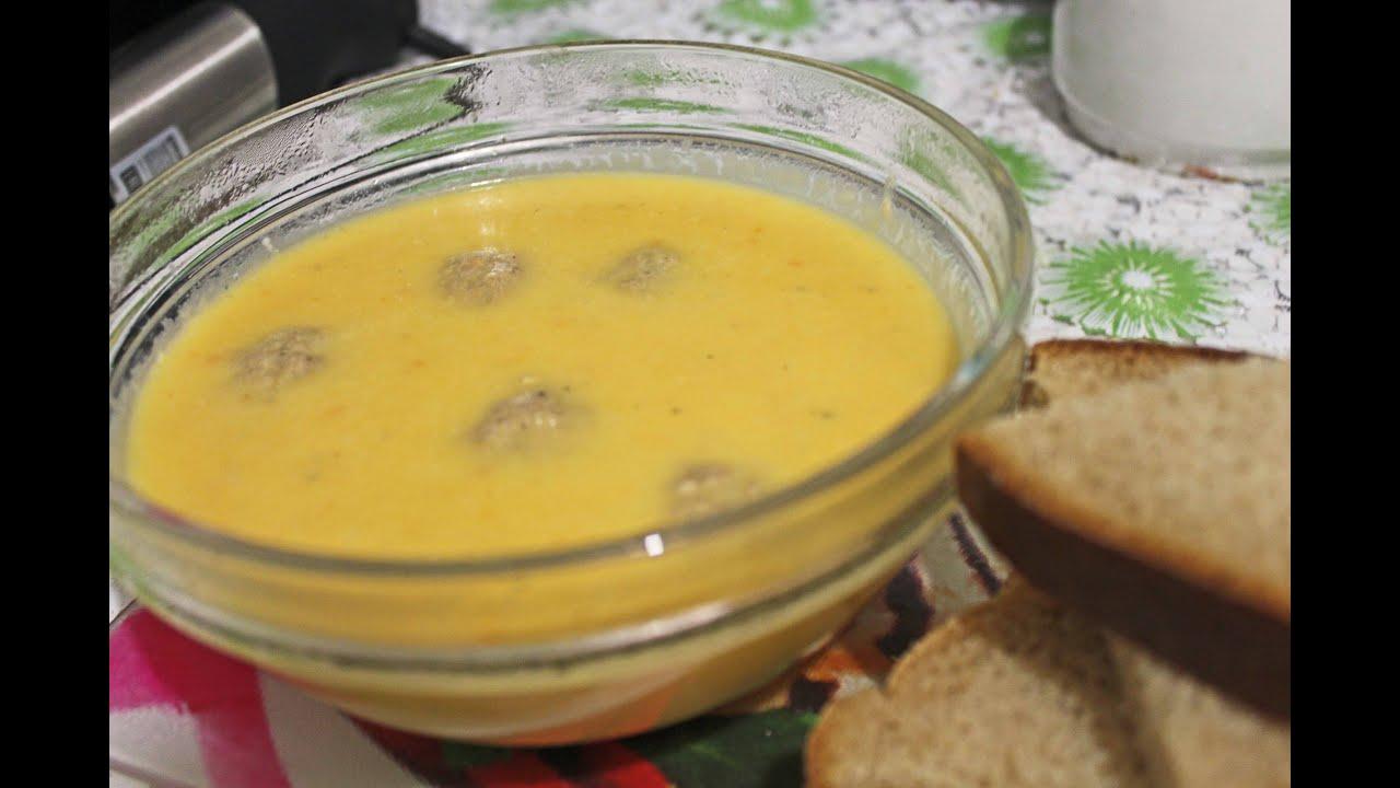 приготовить суп рецепты для новичка