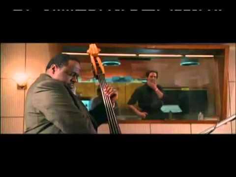 Cadillac Records - Meet Willie Dixon