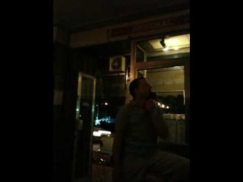 kevin malta karaoke