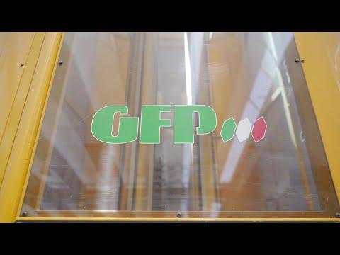 GFP Meccanica - FR